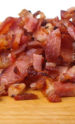 bacon.fw