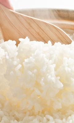 rice specialty.fw