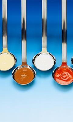soups sauces.fw