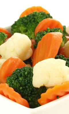 vegetables.fw