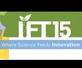 IFT 2015