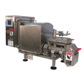 CheezTherm batch cooker for dairy products by Blentech